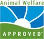 Animal Welfare Logo